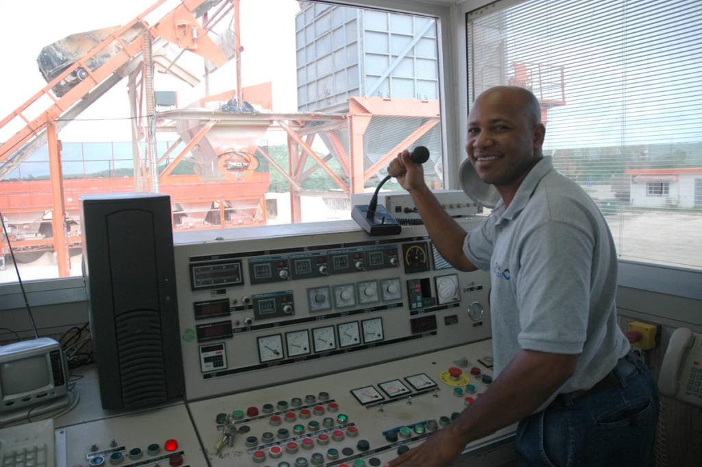 operator2